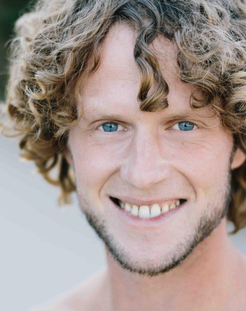 merlijn-smile-close-up