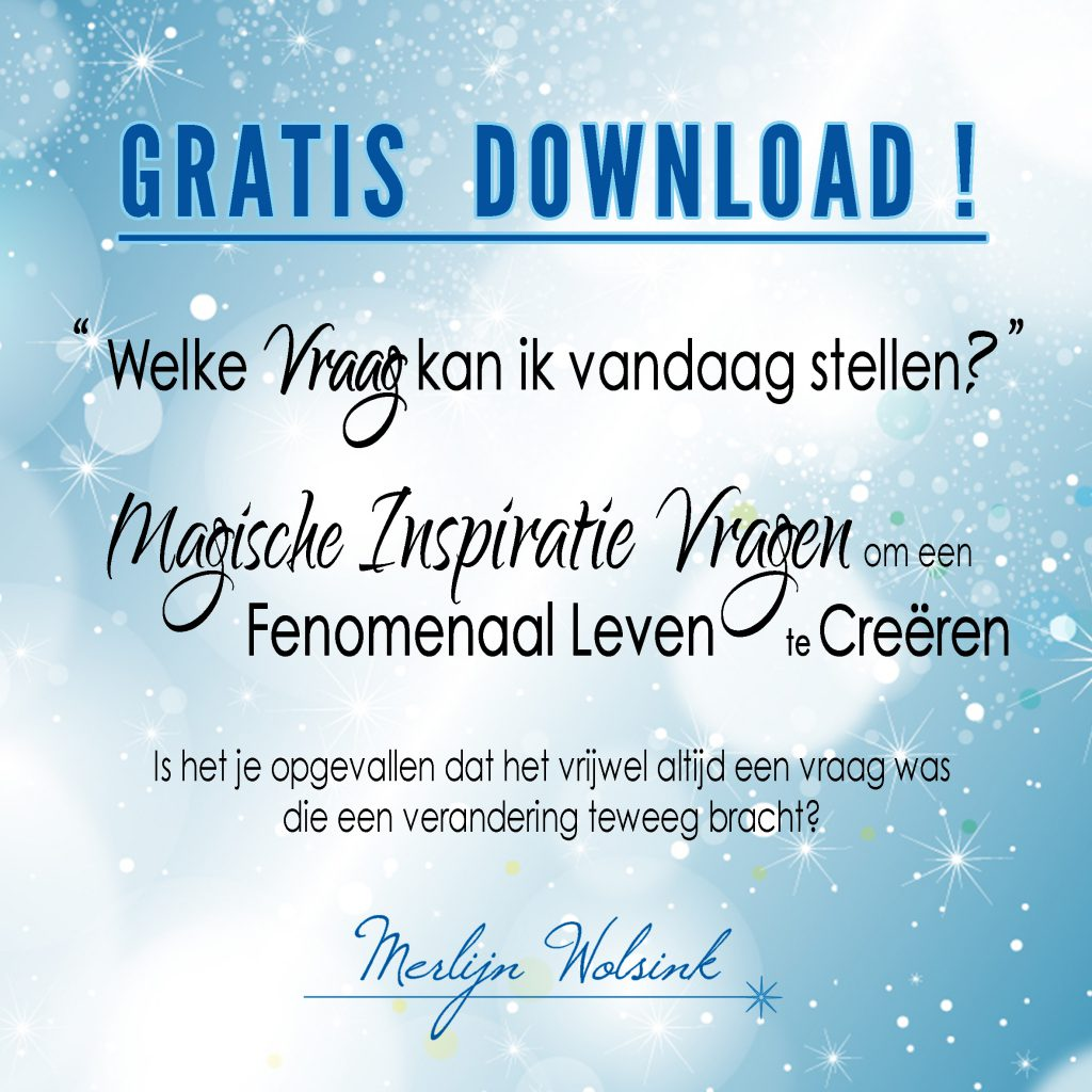 magicalquestionsfreedownload-nl-2017