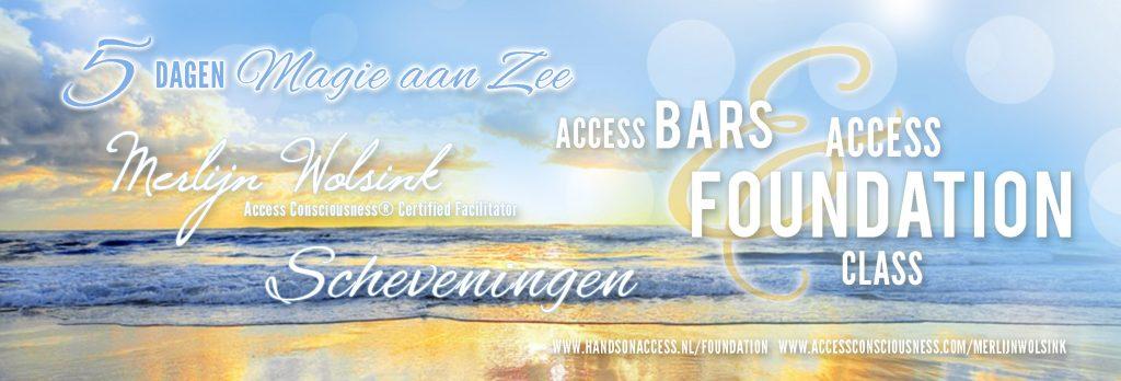 [:nl]Access Foundation Class - Scheveningen[:en]Access Foundation - Scheveningen[:] @ Studio Lourdes Kerk | Den Haag | Zuid-Holland | Nederland