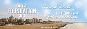 Foundation 2016 scheveningen 01