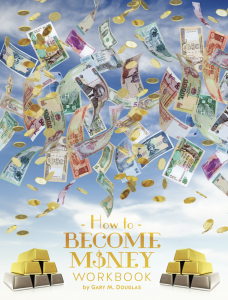 40-13_book_how_to_become_money