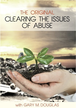 40-17_cd_the_original_clearing_the_issues_of_abuse