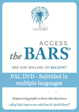 40.2_dvd_bars_instructiional_subtitles_pal_2014
