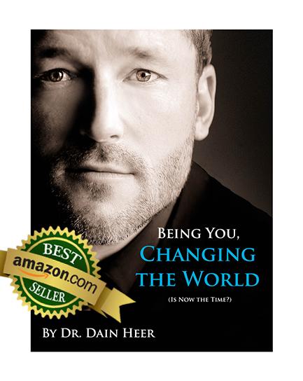 40-6_book_beingyou_bestseller