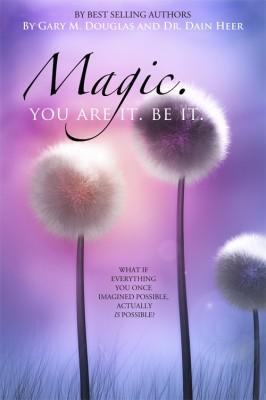 40-6_book_magic_youareitbeit-e1350222485183