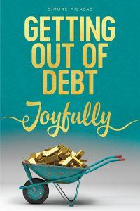 book_getting_out_of_debt_joyfully