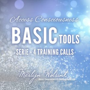 basic-tools-square-serie-4-training-calls