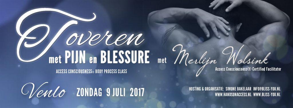 [:nl]Toveren met Pijn en Blessure - venlo[:] @ Praktijk Wil Rutten | Venlo | Limburg | Nederland