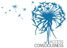 Access Consciousness Centrum de Roos