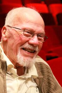 Merlijn Wolsink - Jan Brillemans - Opi - Granddad