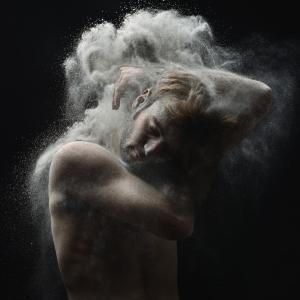 dust-photography-naked-body-art-chicquero-7
